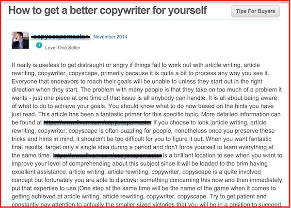 writing companies in uk.jpg