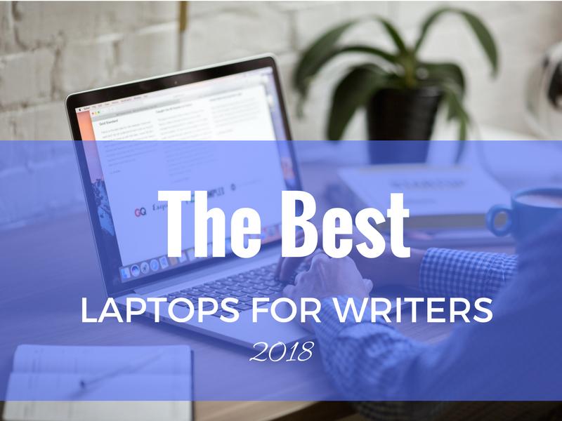 bester laptop für uni