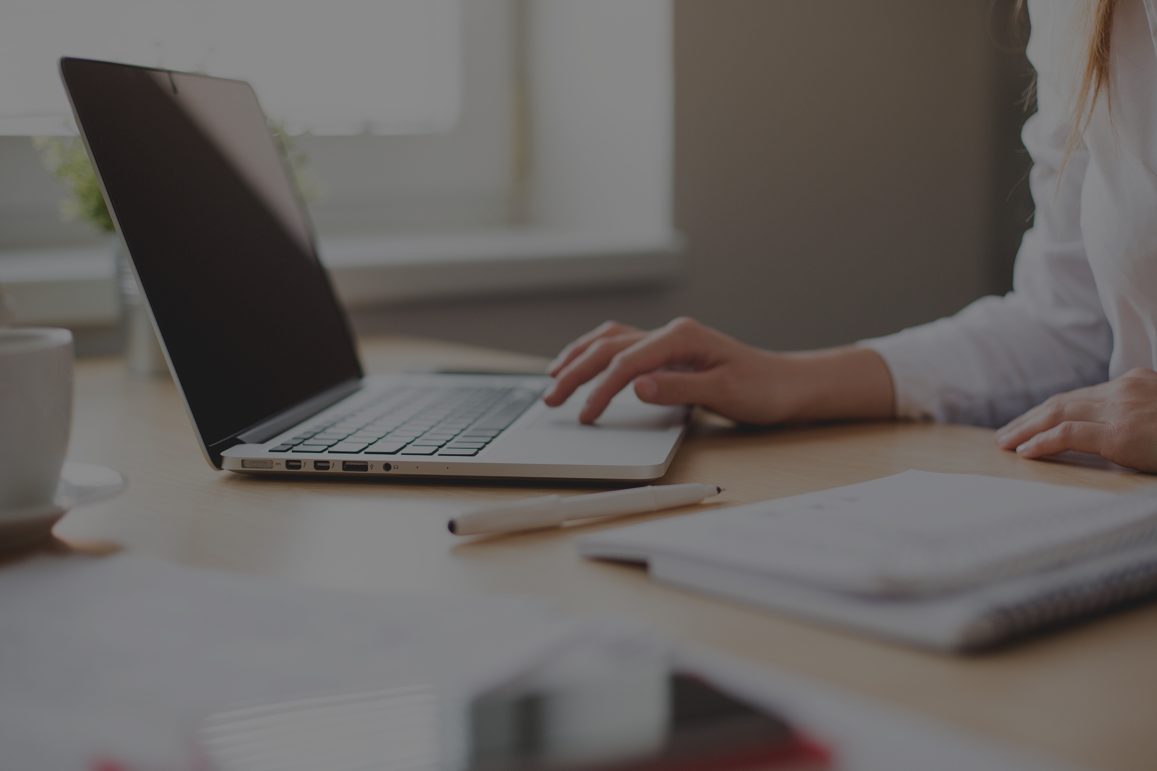 Best laptops for writers 2019 (According to a writer)