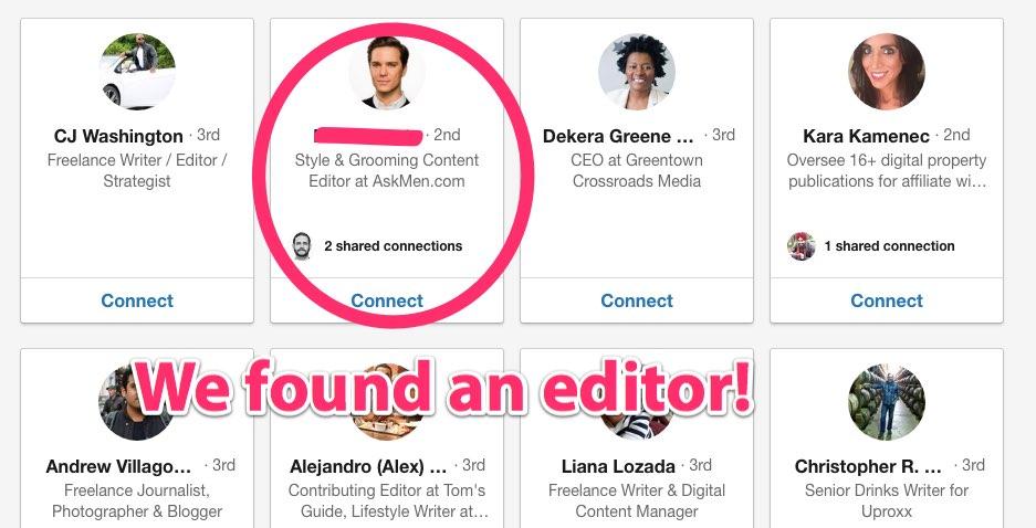 AskMen_-People---LinkedIn-1