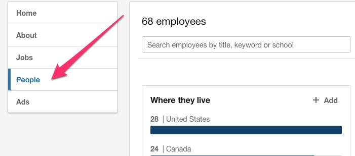 AskMen_-People---LinkedIn