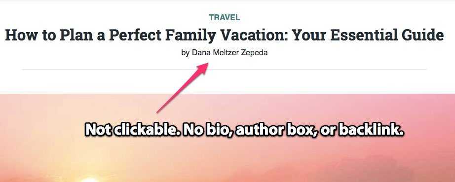 How-to-Plan-the-Family-Vacation---Parenting-1