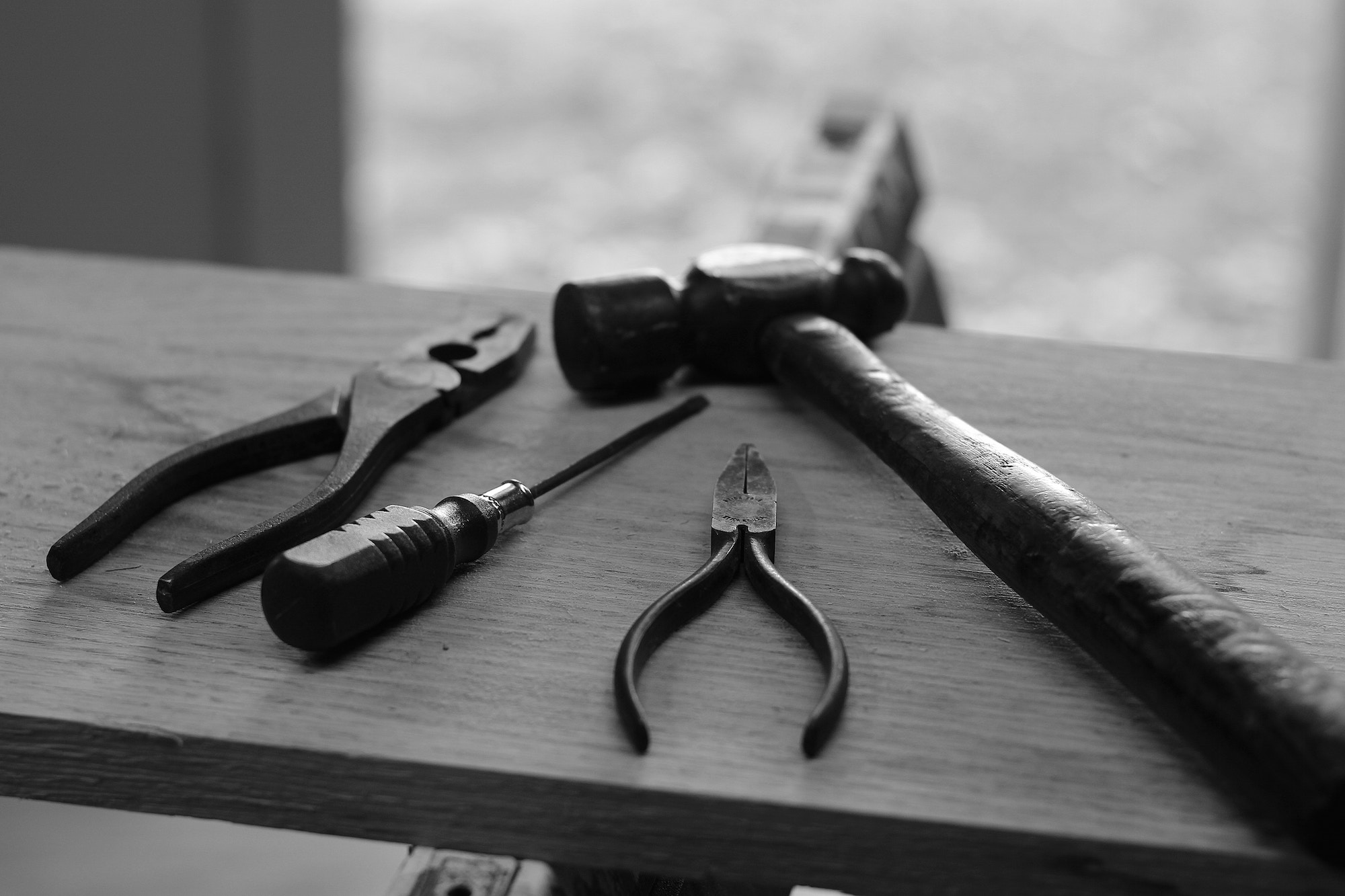 affiliate_marketing_tools-1