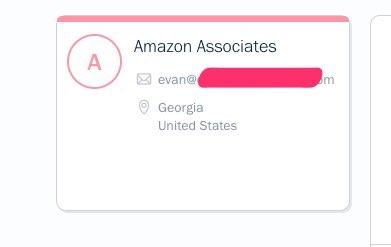 FreshBooks---Amazon-Associates-1