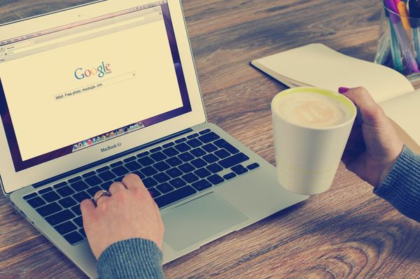 Article Won't Rank on Google? 9 Quick Fixes to Try